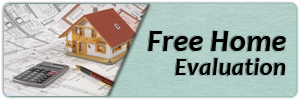 Free Home Evaluation, Paul Fuller REALTOR
