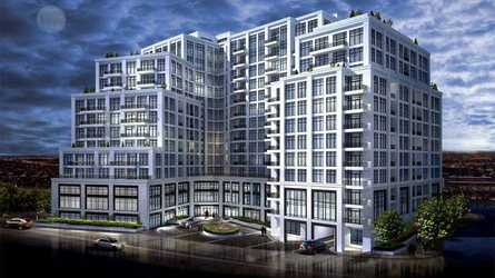 1  Old Mills Rd  , Toronto,  Condo Apt,  for sale, , Paul Fuller, RE/MAX West Realty Inc., Brokerage *