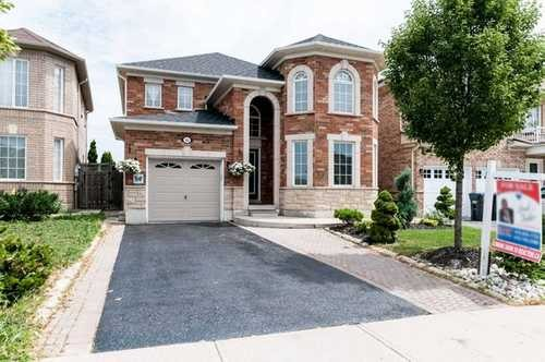101 Queen Mary Dr Dr,  w3925148, Brampton,  for sale, , Paul Fuller, RE/MAX West Realty Inc., Brokerage *