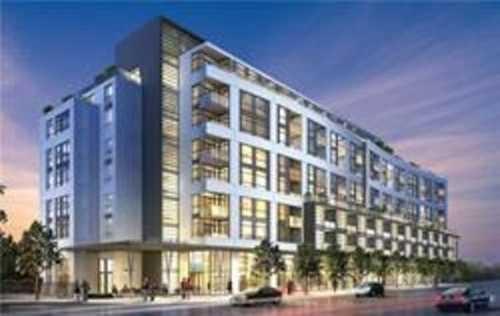 718 - 2522 Keele  St , Toronto,  for sale, , Paul Fuller, RE/MAX West Realty Inc., Brokerage *