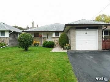 Unit - 67 Stevenharris Dr,  W2754950, Toronto,  Detached,  for sale, , Paul Fuller, RE/MAX West Realty Inc., Brokerage *
